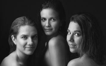Les Anxovetes estrenen nou disc amb cançons inèdites
