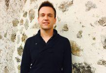 La Fira Mediterrània té un nou director artístic