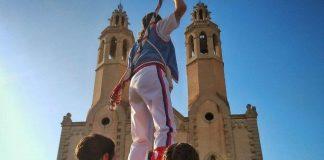 Pastorets de Sant Pere de Ribes