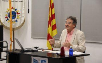 Jordi León