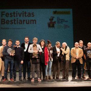 5è Premis Best